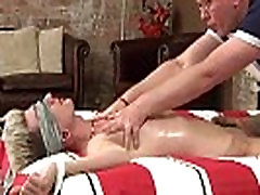 Twink group gay sex stripper first time A Huge Cum Load From Kale