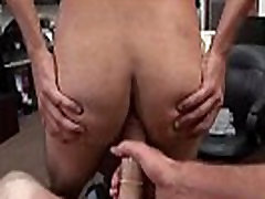 Fucked moviek gay sexy ass fuck first time first time I can observe