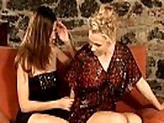 Teenage lesbo porn