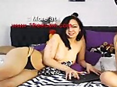 Sexy mature gets screwed by her loverwww.1freecam.com