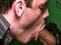 Gay Handjobs And Sloppy Gay Cock SUcking Video 27