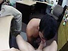 Teen age boys having anal gay sex free videos Straight boy heads gay