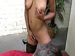 Cuckold Sessions - Interracial Cuckold Porn Tube Movie 02