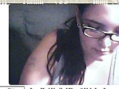 StripCamFun-Webcam Girl Free Teen Porn Video