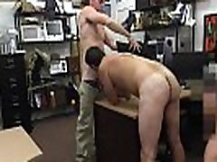 Super sexy emo guy jerking off mobile gay porn Straight stud heads