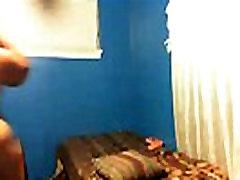 Black BBW Cam Girl Free Amateur Porn Video