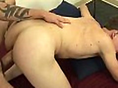Teenager boy fucked and cum inside ass gay Mike decided for us by