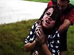 Helpless Teens Tube Videos