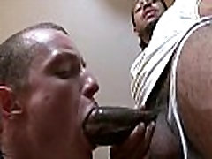 Negro male to male gay sex videos download You will be happy to no