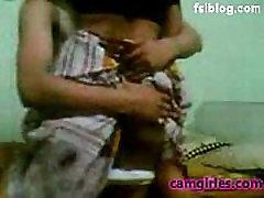 Indian Callgirl Free Panties Porn Video