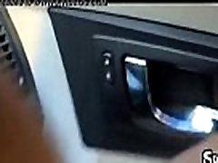 Black Amateur Sextape SoManyFreaks.com 124