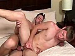 Free gay diaper sex stories Kyle and Isaac start things off slow and