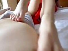 Girlfriend Asian Girlfriend Porn Video View more Fapmygf.xyz