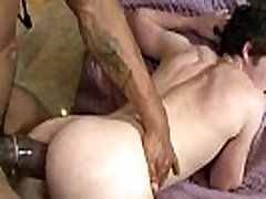 Photos of young black guys I always think it&039s funny when people cum