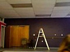Webcam BBW Creampie Free Mature Porn Video