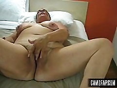 Pussy Free Mature Pussy Porn Video