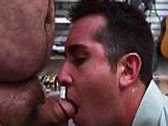 Sex free fuck young boy Public gay sex