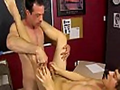 Teen emo gay porn tube Blake Allen can&039t afford to lose 20 on his