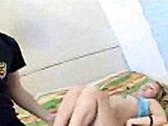 Teen Free Teen Porn Video