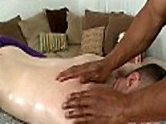 Free homosexual porn massage