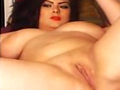 Sexy Russian Beautiful Free BBW Cam Video more videos on adultcampornvideos.com