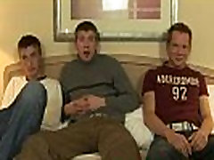 Nude gay teenage boy free videos naked boys wearing white socks
