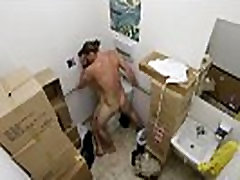 Emo gay anal sex movies thai movie This man walks in attempting to