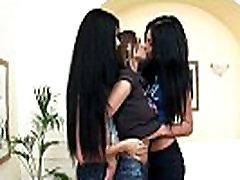 Lesbian porn movie scenes