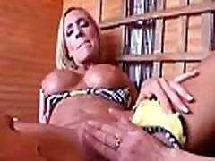 Horny Mature Ladies Make Love In Lesbian Sex Scene movie-23