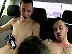 Iran gay sexy movie Fucking Some Student Arse