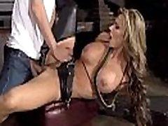 esperanza Hard Scene With Pornstar On Huge Long Hard Cock video-07
