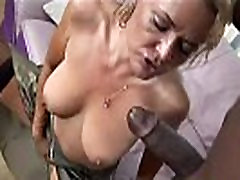 Active mature pleasing black cock