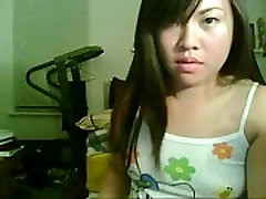 Chubby asian girl part 3 of 4