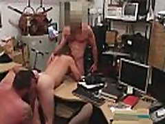 Ripped gay male naked cumshot I&039m chatting a double blow job,