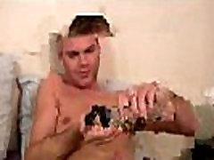 Gay black male jerking off gifs He commences stroking his penis as I