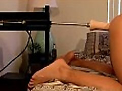 Amazing twinks Gorgeous Andy Shoots A Huge Load