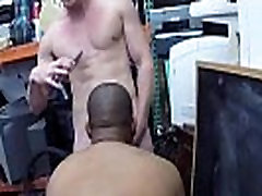 Black gay asshole toy porn movieture Little did this soon to be
