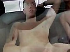 Dr gay porno Picked Up, Banged And Abandoned