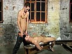 Gay twink bj facial porn Luke is not always glad just fellating the