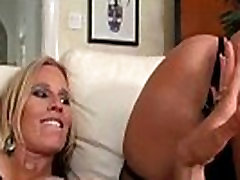 Hot Sexy Mature Lesbians Playing In Front Of Cam movie-30