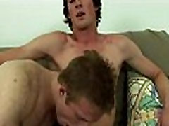 Group gays young boys is very sated to welcome