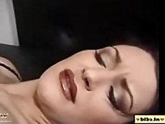 Lesbian Domination: Free Mature HD Porn: Bibs.in