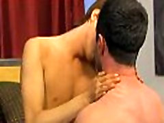 Sexy gay russian men After his mom caught him smashing his tutor,