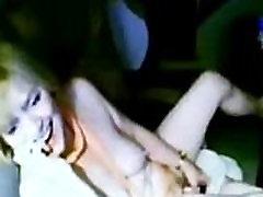 My hot mom nude on web cam masturbating