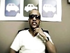 Slut Horny Milf Ride Monster Black Dick On Tape vid-01