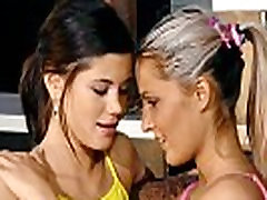 Free movie scenes of lesbians