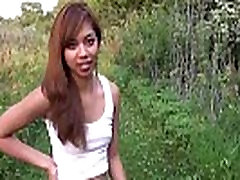 hot local asian chick striping down out in public - nudecams.xyz
