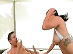 BIg Natural Tits Big Ass Gorgeous Teen Keisha Grey 1 19