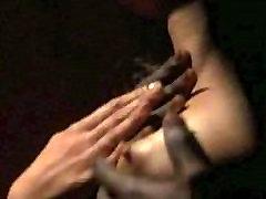 Jennifer Lopez and IGGY AZALEA Topless: http:ow.lySqHsN