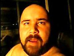 Danish Bear Gay Guy JCub - Solo Or Group Show 9